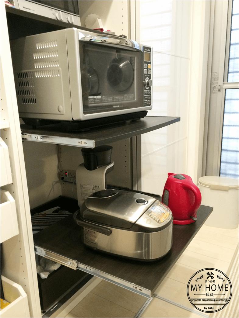 電子レンジと炊飯器.png