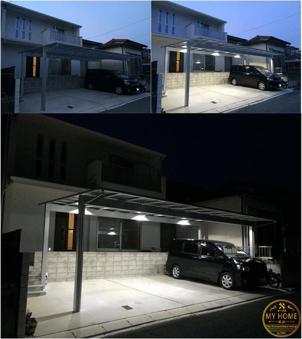 LED投光器完成写真.png