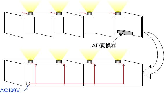 BESTA配線図.png