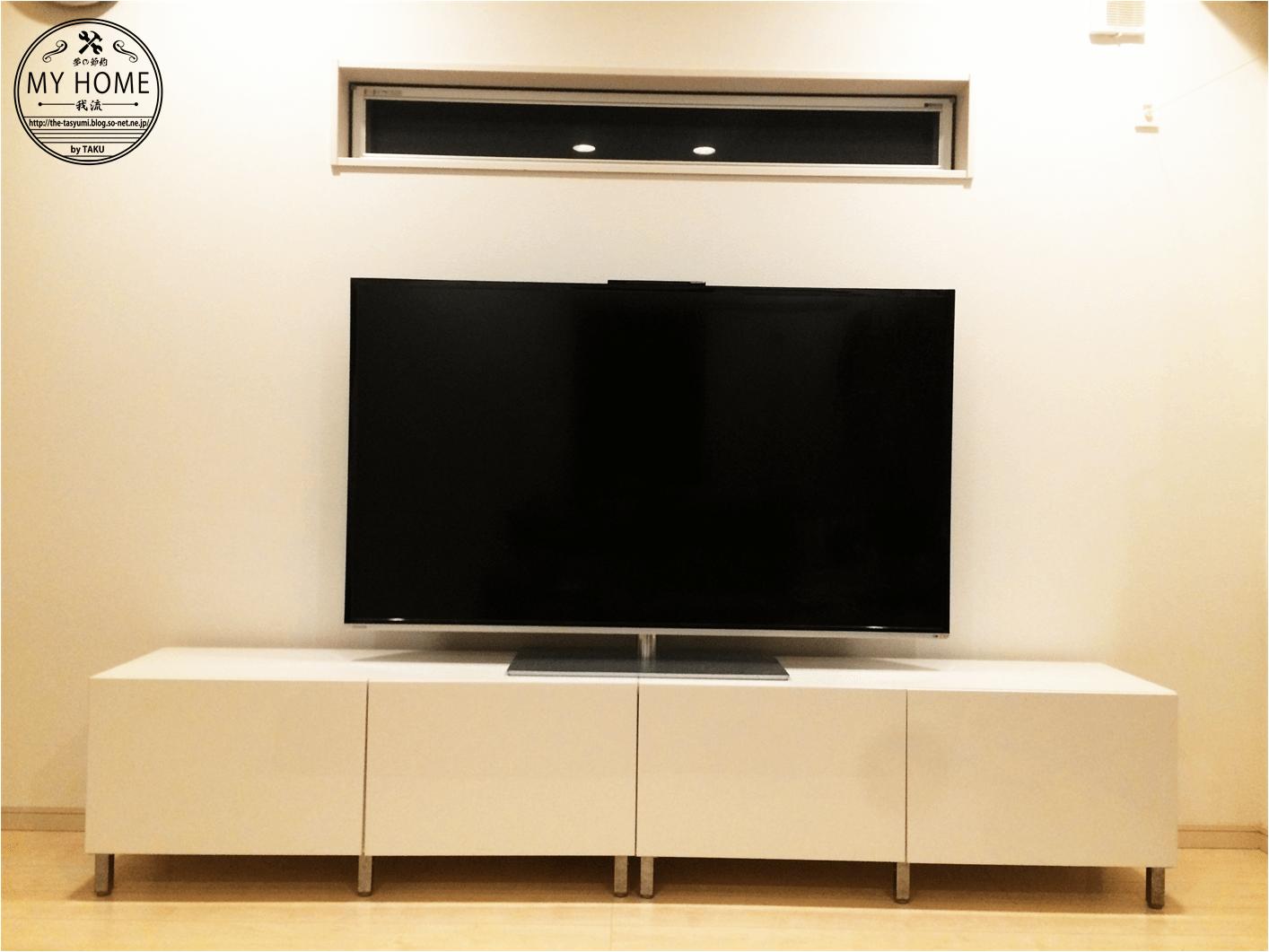 BESTA_TVボード完成.png