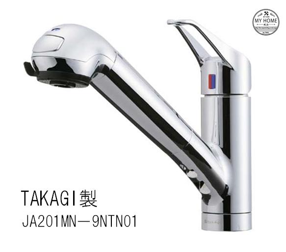 JA201MN-9NTN01.png