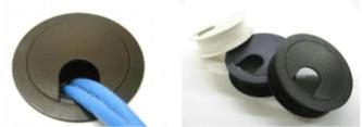 プラスチックの配線孔.png