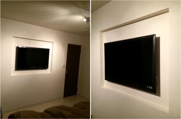 壁掛けテレビ完成写真.png